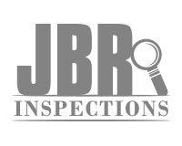 hcs-client-logos_0007_jbr-inspections