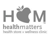 hcs-client-logos_0009_health-matters
