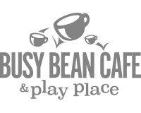hcs-client-logos_0016_busy-bean