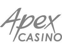 hcs-client-logos_0018_apex