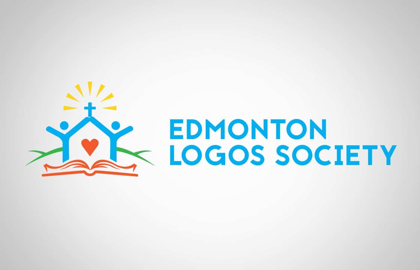 GDC  Canadas Professional Association for Design