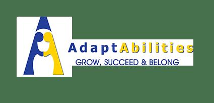Edmonton Graphic Design | Partner Logos Adaptabilities