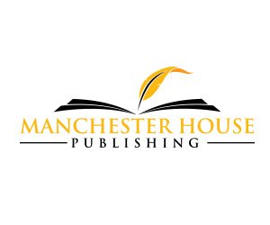 Edmonton Graphic Design | Manchester House Publishing
