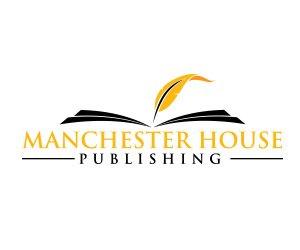 Edmonton Graphic Design   Manchester House Publishing
